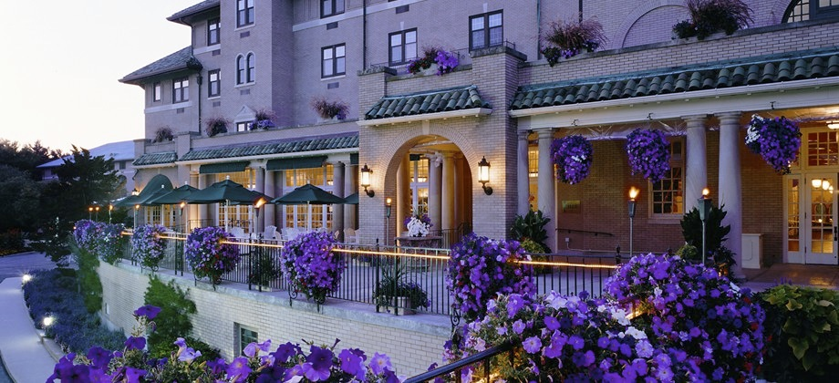 Cheap Hotels In Hershey Pa