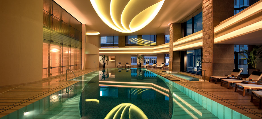 The Peninsula Tokyo Photo Choose From 5 Star Hotels