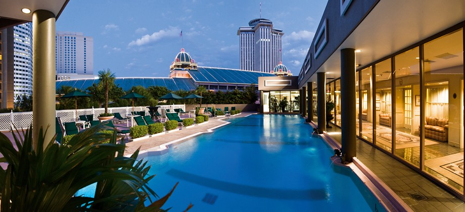 The Best New Orleans Luxury Hotels By Luxuryhotelexperts